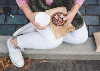 5 Factores Que Hacen Que Los Nuevos Habitos Se Adhieran
