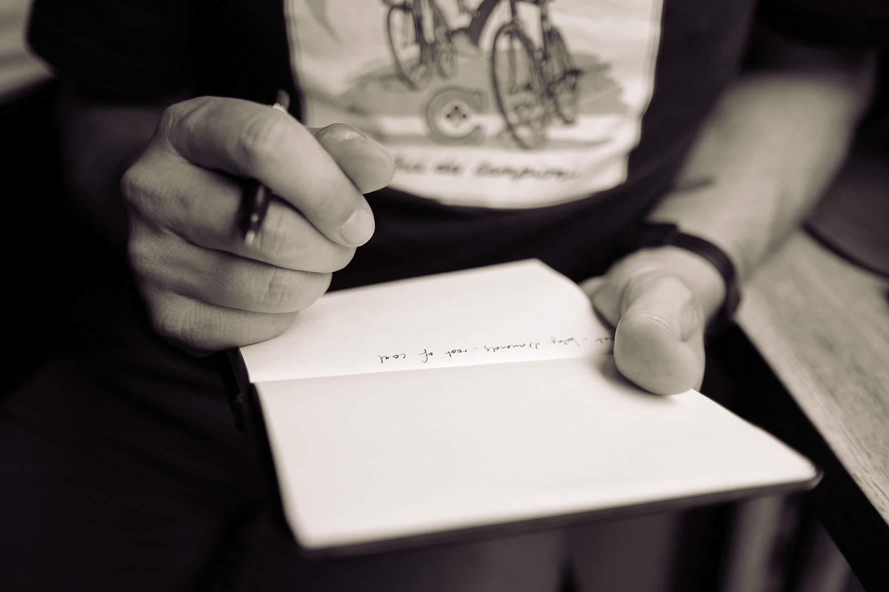 10 Consejos Para Administrar Bien Su Blog De Negocios