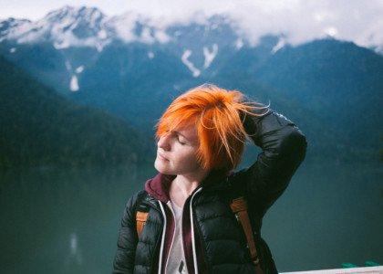 10 Cosas Que Debe Hacer Para Simplificar Su Vida