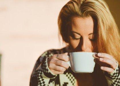 12 Beneficios Probados Que Trae Despertar Temprano