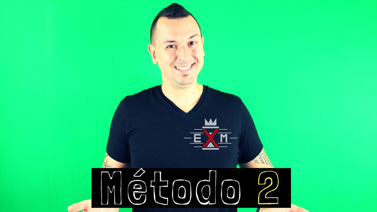 metodo-2