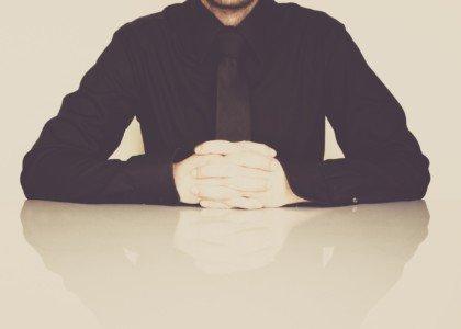 Diferencias Entre Un Jefe Y Un Lider