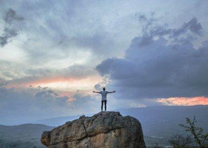 10 Cosas Que Debería Hacer Para Tener Una Vida Simple Y Feliz