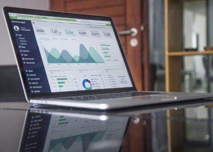 Por que Deberia Iniciar Un Blog De Negocios
