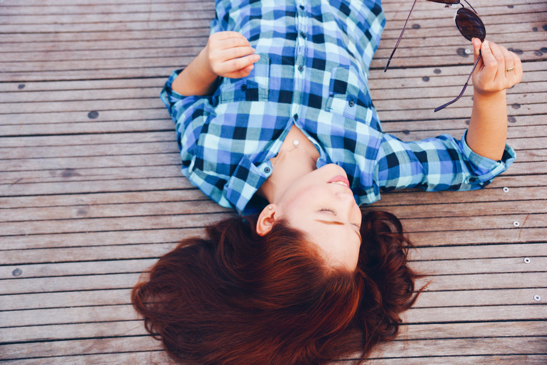 10 Habitos Que Debe Renunciar Para Ser Feliz