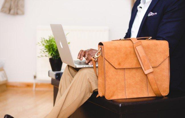 10 Cosas Que Las Personas Productivas Se Niegan Hacer