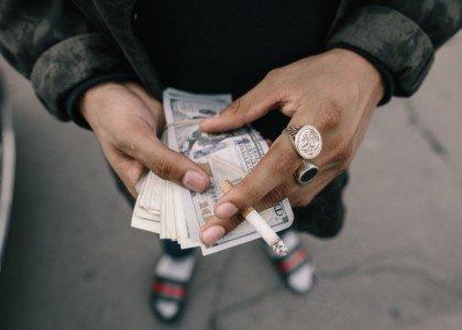 8 Historias De Personas Que Se Convirtieron En Millonarios