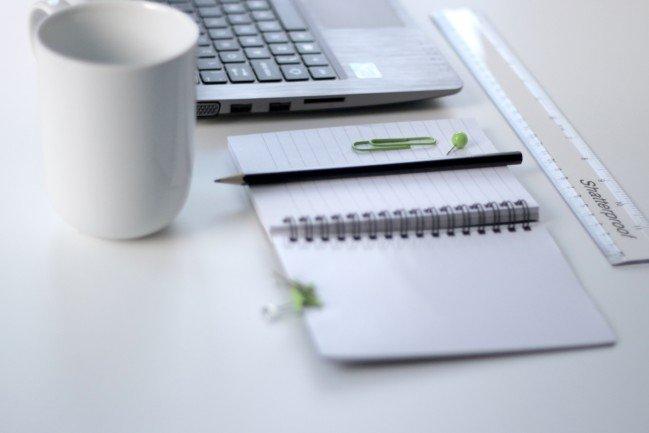 7 Trucos De Productividad Semanal