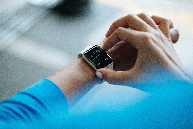 6 Razones Para Dejar De Decir Que No Tiene Tiempo