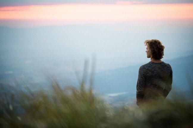 10 Verdades Que Mejoraran Su Vida Instantaneamente