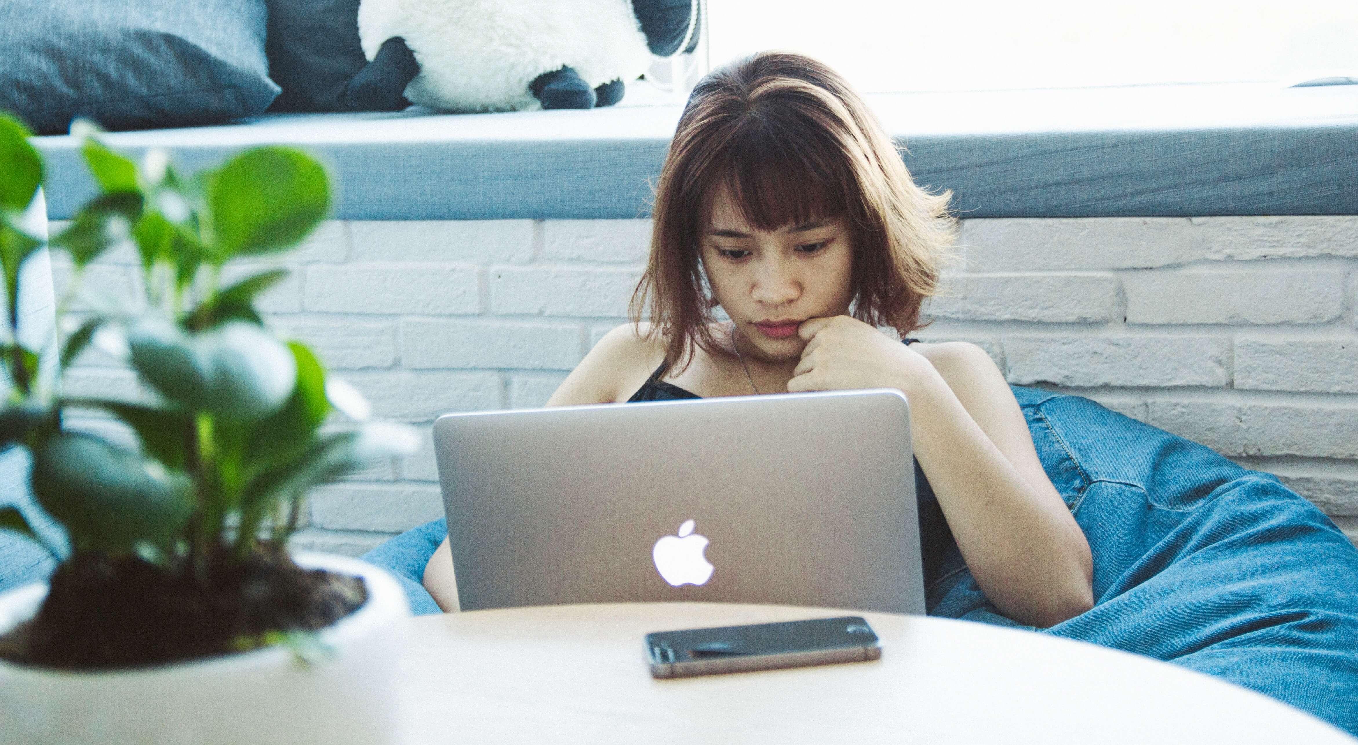 Cómo Escribir Un Post En El Blog: Una Fórmula Sencilla