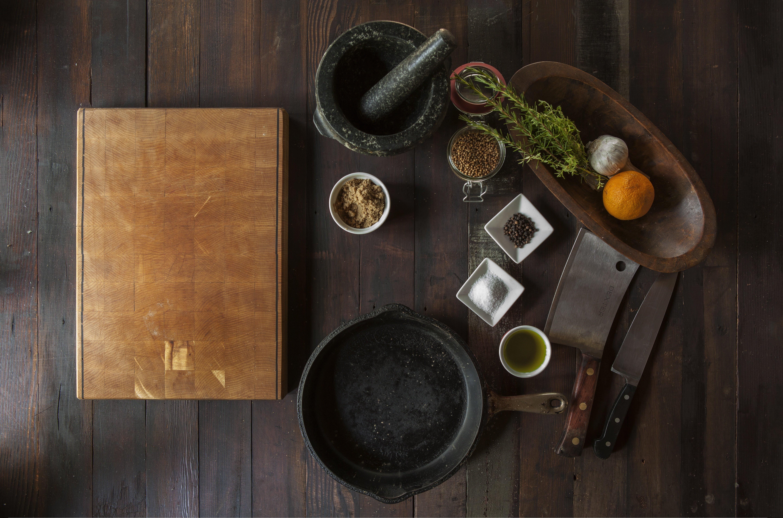 7 Maneras Simples De COMER Para Ser Mas Productivo