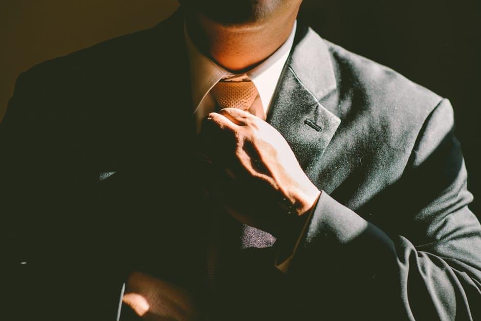 Pasión, Realidad y Emprender Un Negocio