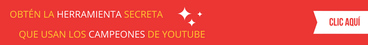 TubeBuddy: Una herramienta necesaria para CRECER en YouTube