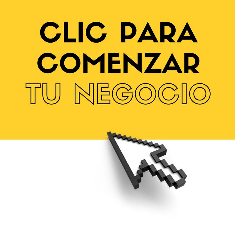 Cómo Empezar a Vender Camisetas En Internet Sin Inversión (2017) 2a5a233b68913