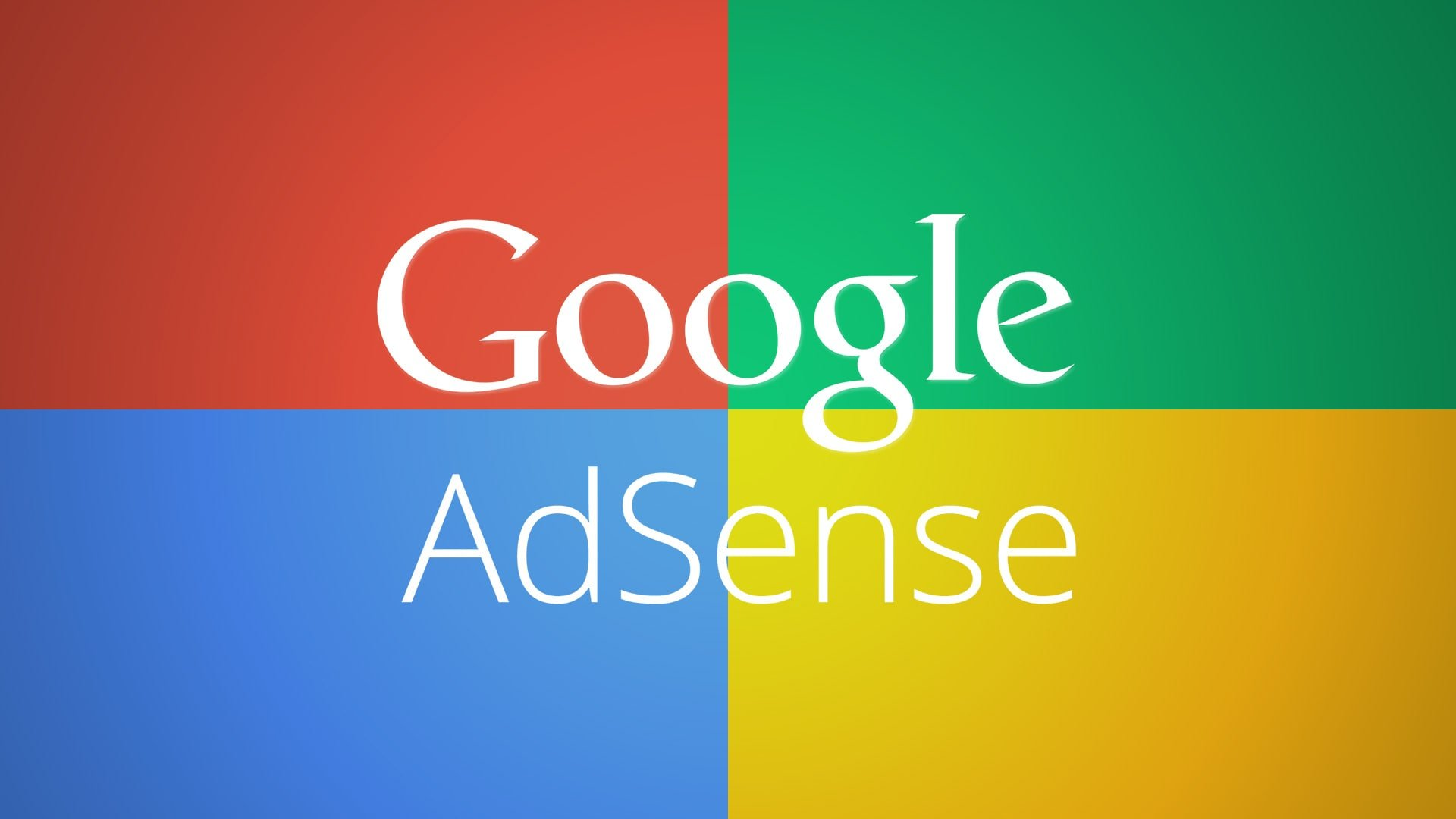 Que hacer para ser Aceptado por Google Adsense