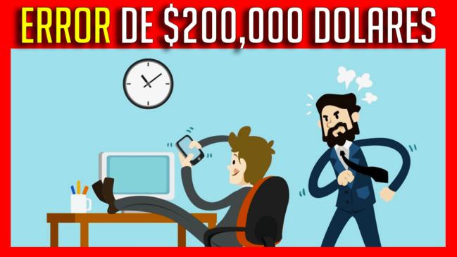 MI-ERROR-DE-200,000-DOLARES-al-Elegir-un-Socio-min