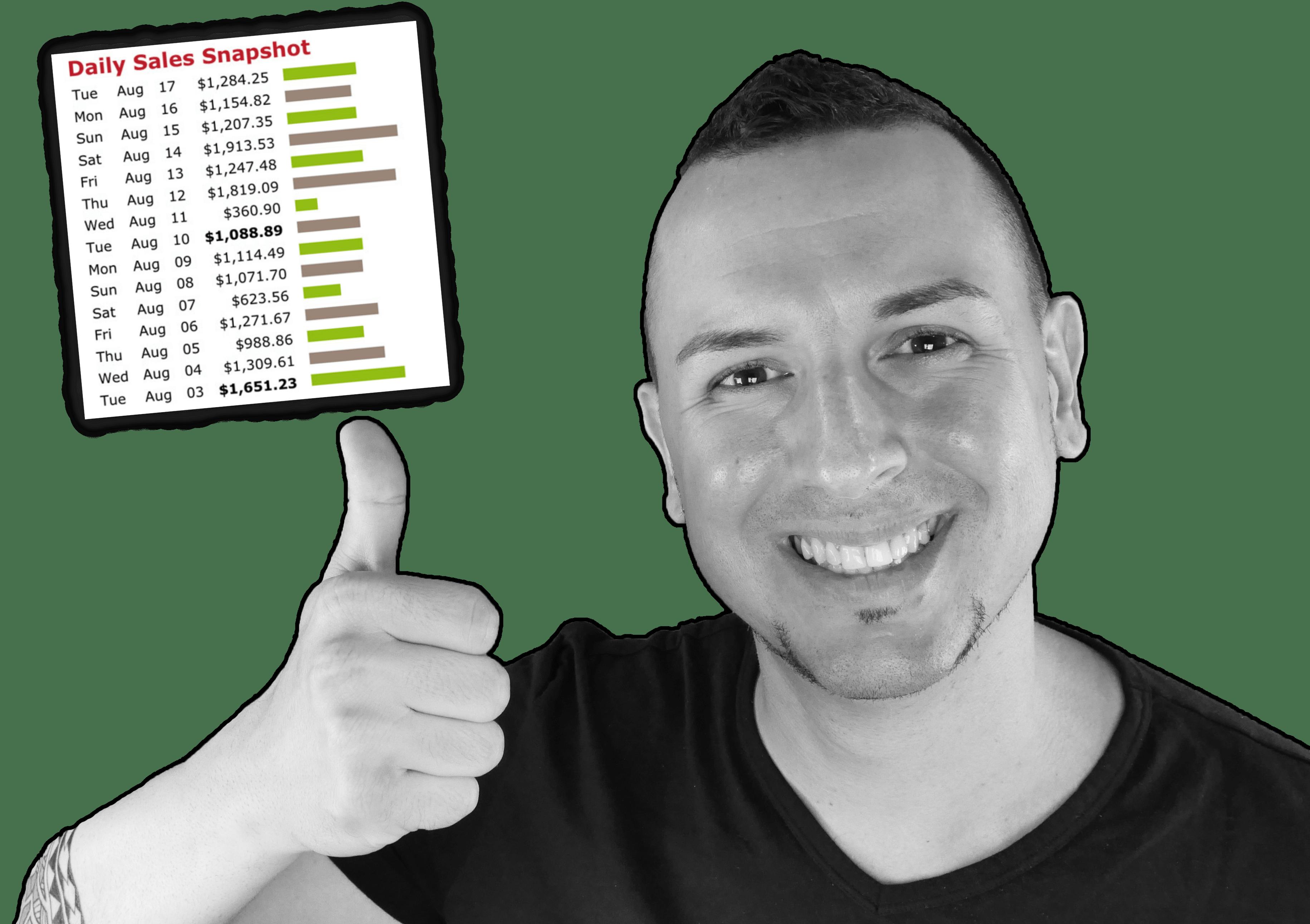 como ganar dinero con clickbank 2017