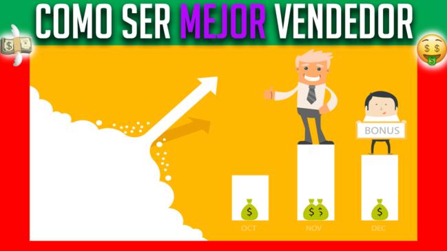 COMO-SER-MEJOR-VENDEDOR-Hábitos-para-vender-mas-min