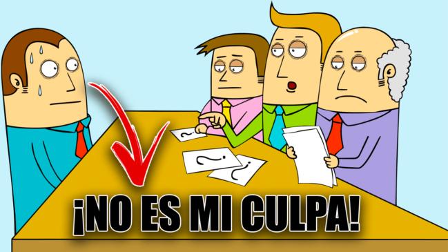 COMO-DEJAR-DE-SER-POBRE-MIRA-ESTE-VÍDEO!-SI-QUIERES-SER-RICO (1)