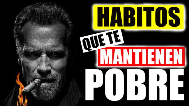 10-Habitos-que-te-MANTIENEN-pobre-min