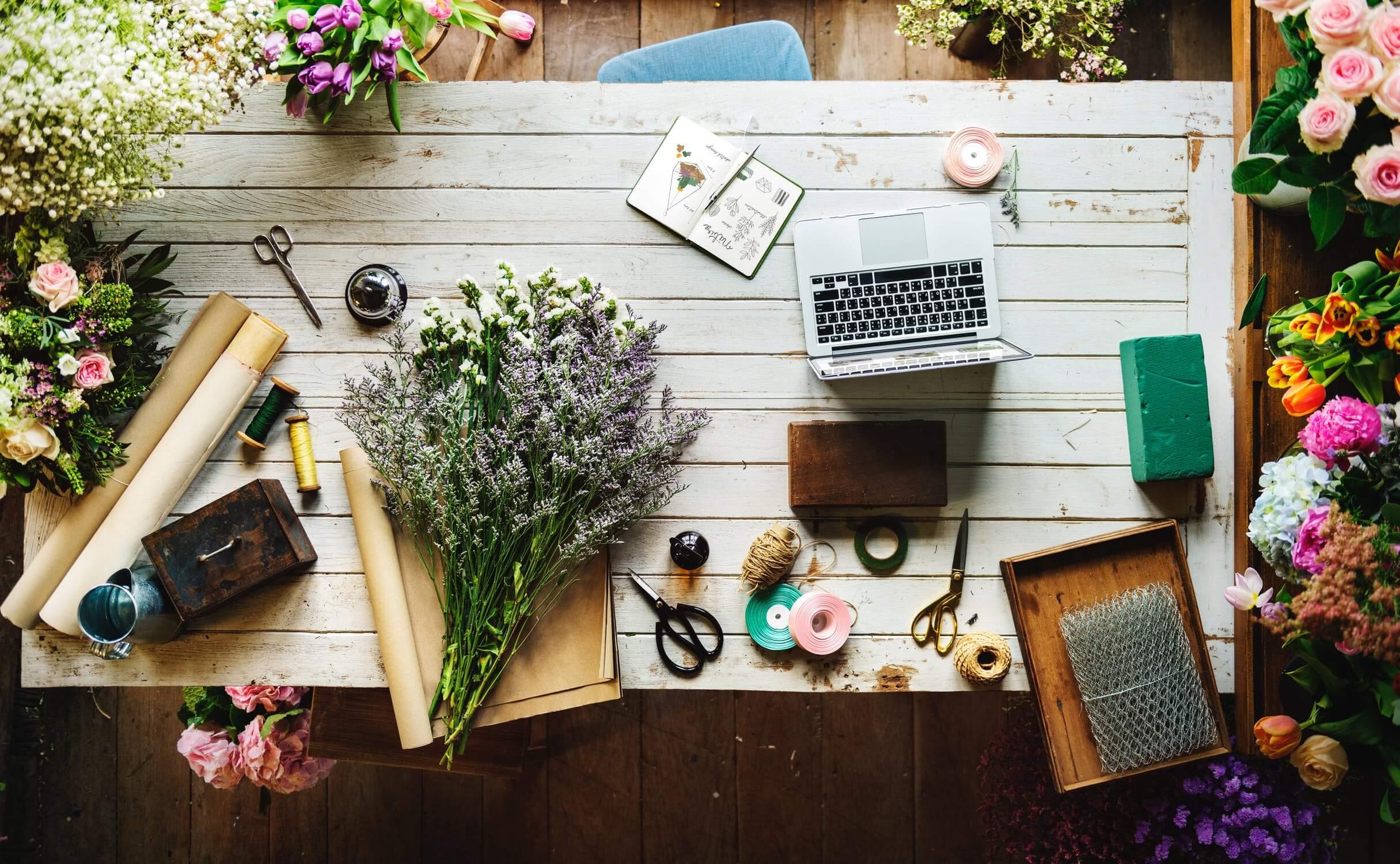 Mejorar mi Negocio Online
