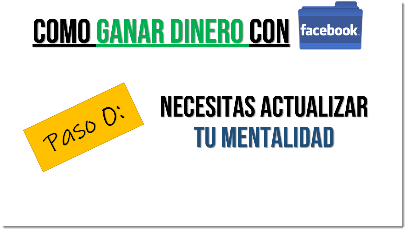 Como Monetizar Videos en Facebook 2